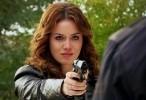 مشاهدة مسلسل ظلال الماضي الحلقة 21 الحادية والعشرون والأخيرة مدبلجة كاملة 2013 اون لاين مباشرة بجودة عالية على العرب بدون تحميل