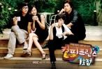 مشاهدة مسلسل مقهى الأمير الحلقة 18 الثامنة عشرة مدبلجة كاملة 2013 اون لاين مباشرة بجودة عالية بدون تحميل