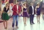 مشاهدة برنامج ستار اكاديمي الموسم 9 التاسع البرايم 14 الرابع عشر كامل 2013 اونلاين مباشرة بجودة عالية على العرب بدون تحميل