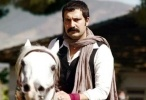مشاهدة مسلسل تتار رمضان الحلقة 42 الثانية والأربعون كاملة 2013 اون لاين مباشرة بجودة عالية على العرب بدون تحميل