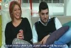 مشاهدة برنامج ستار اكاديمي الموسم 9 اليوميات اليوم 96 السادسة والتسعون كامل 2013 اونلاين مباشرة بجودة عالية على العرب بدون تحميل