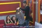 مشاهدة برنامج ستار اكاديمي الموسم 9 اليوميات اليوم 99 التاسعة والتسعون كامل 2013 اونلاين مباشرة بجودة عالية على العرب بدون تحميل