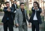 مشاهدة مسلسل وادي الذئاب الجزء 7 السابع الحلقة 17 السابعة عشرة مدبلج بالعربية كاملة اون لاين مباشرة بجودة عالية بدون تحميل
