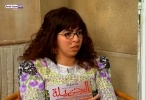 مشاهدة مسلسل هبة رجل الغراب الحلقة 1 الاولى كاملة 2013 اون لاين مباشرة بجودة عالية على العرب بدون تحميل