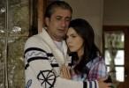مشاهدة مسلسل السيدة ديلا  الحلقة الجزء 2 الثاني الحلقة 14 الرابعة عشرة كاملة اون لاين مباشرة بجودة عالية على العرب بدون تحميل