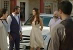 مشاهدة مسلسل السيدة ديلا  الحلقة الجزء 2 الثاني الحلقة 15 الخامسة عشرة كاملة اون لاين مباشرة بجودة عالية على العرب بدون تحميل