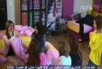 مشاهدة برنامج ستار اكاديمي الموسم 9 اليوميات اليوم 105 كامل 2013 اونلاين مباشرة بجودة عالية على العرب بدون تحميل