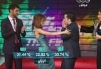 مشاهدة برنامج ستار اكاديمي الموسم 9 التاسع البرايم 16 السادس عشر والأخير كامل 2013 اونلاين مباشرة بجودة عالية على العرب بدون تحميل