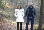 مشاهدة مسلسل الرحمة 2 الحلقة 16 السادسة عشرة كاملة مترجمة 2013 اون لاين مباشرة كواليتي عالية على العرب بدون تحميل