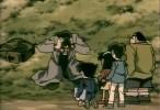 مشاهدة مسلسل كونان الجزء 3 الثالث الحلقة 82 - اوراق الأزهار تعرف الأسرار كرتون مدبلج اون لاين على العرب بدون تحميل