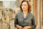مشاهدة مسلسل على مر الزمان الجزء 3 الحلقة 109 HD كاملة مدبلجة اون لاين مباشرة على العرب
