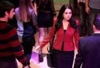 مشاهدة مسلسل الرحمة 2 الحلقة 20 العشرون كاملة مترجمة 2013 اون لاين مباشرة كواليتي عالية على العرب بدون تحميل