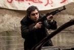 مشاهدة مسلسل وادي الذئاب الجزء 7 السابع الحلقة 27 السابعة والعشرون - تحرير سوريا مدبلج بالعربية كاملة اون لاين مباشرة بجودة عالية بدون تحميل