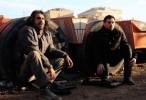 وادي الذئاب 7 الحلقة 29 - الخروج من سوريا