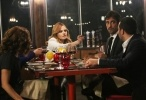مشاهدة مسلسل الرحمة 2 الحلقة 22 كاملة مترجمة 2013 اون لاين مباشرة كواليتي عالية على العرب بدون تحميل