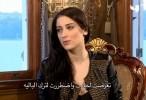 مشاهدة برنامج اكسترا تركي Extra الحلقة 25 الخامسة والعشرون كاملة اون لاين مباشرة بدون تحميل على العرب
