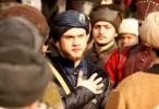 مشاهدة مسلسل حريم السلطان الجزء 4 الرابع الحلقة 22 الثانية والعشرون 2014 كاملة مترجمة للعربية اون لاين مباشرة على العرب بدون تحميل