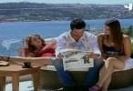 مشاهدة مسلسل اثير الحب الحلقة 79 التاسعة والسبعون كاملة اون لاين مباشرة بجودة عالية بدون تحميل