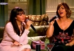 مشاهدة برنامج صولا الموسم 3 - اللقاء 18 الثامنة عشرة 2014 الحواري الغنائي كامل اون لاين مباشرة بجودة عالية بدون تحميل