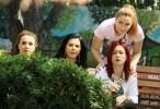 مشاهدة مسلسل نساء حائرات الموسم 2 الثاني الحلقة 18 الثامنة والعاشرة كاملة 2014 اون لاين مباشرة بجودة عالية بدون تحميل