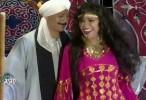 مشاهدة مسلسل سلسال الدم  الحلقة 9 التاسعة كاملة 2013 اون لاين مباشرة كواليتي عالية رمضان 2013 على العرب بدون تحميل