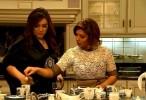 مشاهدة برنامج صولا الموسم 3 - اللقاء 26 السادسة والعشرون 2014 الحواري الغنائي كامل اون لاين مباشرة بجودة عالية بدون تحميل