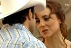 مشاهدة مسلسل امرأة من فولاذ الحلقة 126 المئة والسادسة والعشرون كاملة اون لاين مباشرة بجودة عالية بدون تحميل