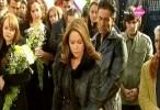 امرأة من فولاذ الحلقة 131 - إيفأنآ حزينة في عزآ