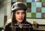 مشاهدة برنامج اكسترا تركي Extra الحلقة 32 كاملة اون لاين مباشرة بدون تحميل على العرب