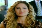 اثير الحب الحلقة 117 - تركي مدبلج