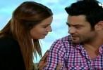 اثير الحب الحلقة 103 - تركي مدبلج