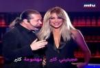 هيك منغني الموسم 4 الحلقة 2 كاملة HD - هاني العمري, هادي خليل, ديا diya,هادي