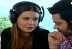 اثير الحب الحلقة 106 - تركي مدبلج