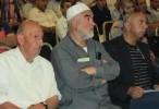 مؤتمر جمعية اعمار
