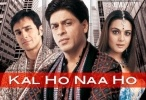 KAL HO NA HO فيلم هندي مترجم للعربية