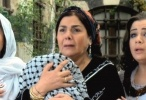 باب الحارة 6 - الأعلان الأول قناة ام بي سي 1 - عودة ابو عصام للحارة والبيت