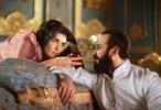 سرايا العابدين اعلان - مسلسل مصري في رمضان 2014
