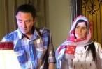 مسلسل الحكر الحلقة 27 - رمضان 2014