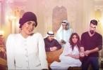للحب كلمة الحلقة 30 كاملة - رمضان 2014