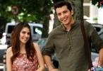 المسلسل التركي عروسات هاربات الحلقة 3 مترجم للعربية  - 2014