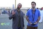 خواطر الجزء 10 الحلقة 18 - حلول في الاسكان كاملة - برنامج رمضان 2014