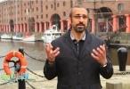 خواطر الجزء 10 الحلقة 19 - أرض العنصرية الرخوة كاملة - برنامج رمضان 2014
