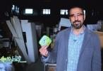 خواطر الجزء 10 الحلقة 20 - أوَكُلما اشتَهَيتَ..! كاملة - برنامج رمضان 2014