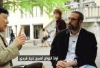 خواطر الجزء 10 الحلقة 27 - الشباب نعمة أم نقمة كاملة - برنامج رمضان 2014