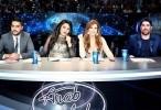 Arab Idol - اراب أيدول 3 الحلقة 6 - 2014 بجودة عالية