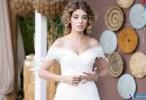عروسات هاربات الحلقة 12 مترجم للعربية  - 2014