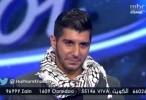 Arab Idol - اراب أيدول 3 الحلقة 7 - 2014 بجودة عالية