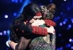Arab Idol - اراب أيدول 3 الحلقة 8 - 2014 بجودة عالية