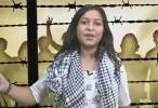 رسالة الى غزة 2