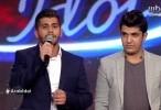 Arab Idol - اراب أيدول 3 الحلقة 10 - 2014 بجودة عالية